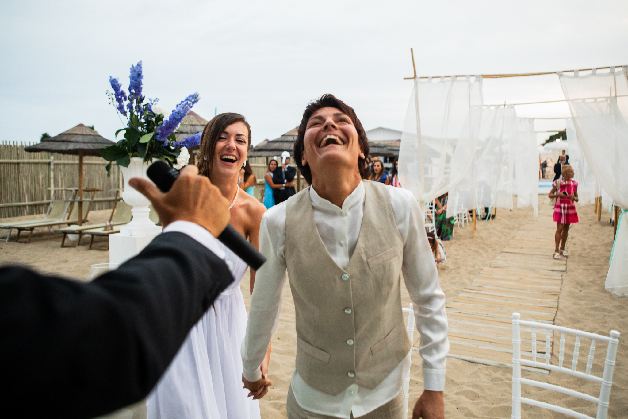 enkant-fotografia-video-matrimonio-catania-21.jpg