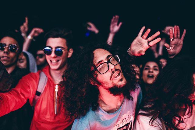 L'estasi di Gesù Cristo . . . .  #livemusic #concertphoto #newmusic #livephotography #musiclife #rockphotography #concertphotography #concertjunkie #musicphotography #roamtheplanet #travelphotography #visualoflife #beachlife #dametraveler #artofvisuals #islandhopping #flashesofdelight #thecreative #ig_masterpiece #beachvibes #ig_italy #instaitaly #igersitaly #loves_italia #gf_italy #vscoitalia #canonphotos #canoneos #canonrebel #canonphotographer