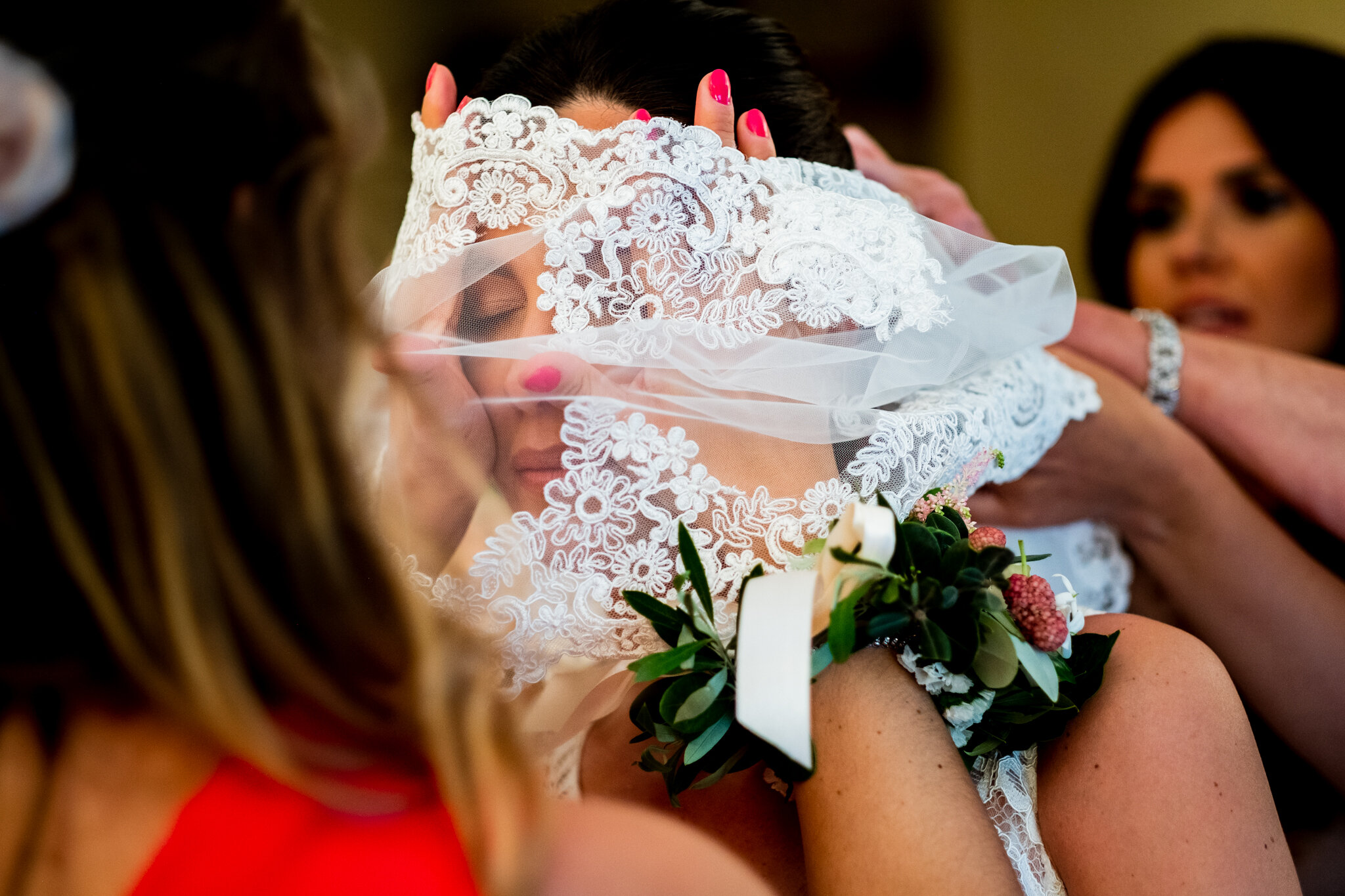 wedding-photography-commendadisancalogero-enkant-3.jpg