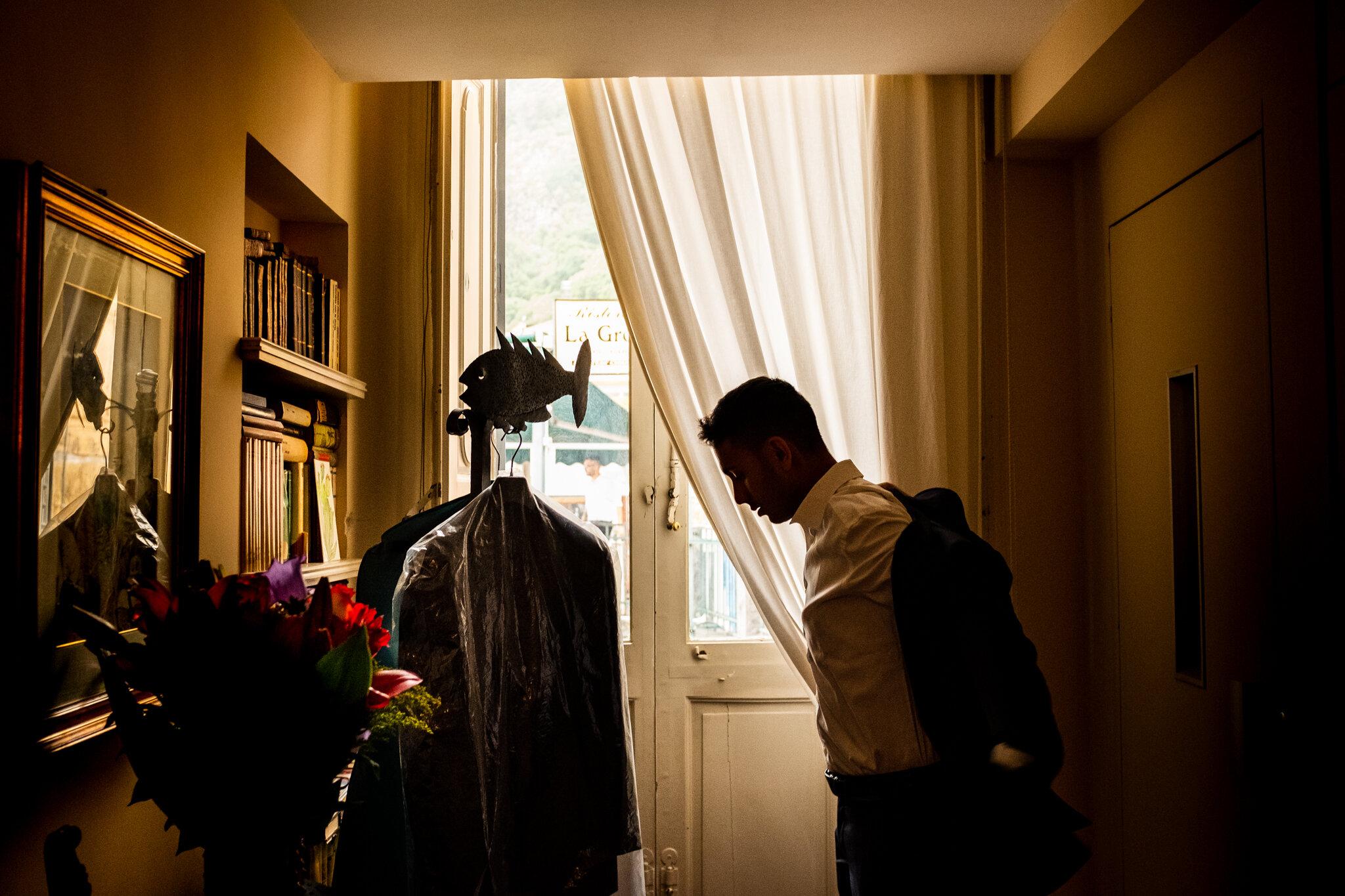 wedding-photography-commendadisancalogero-enkant-4.jpg
