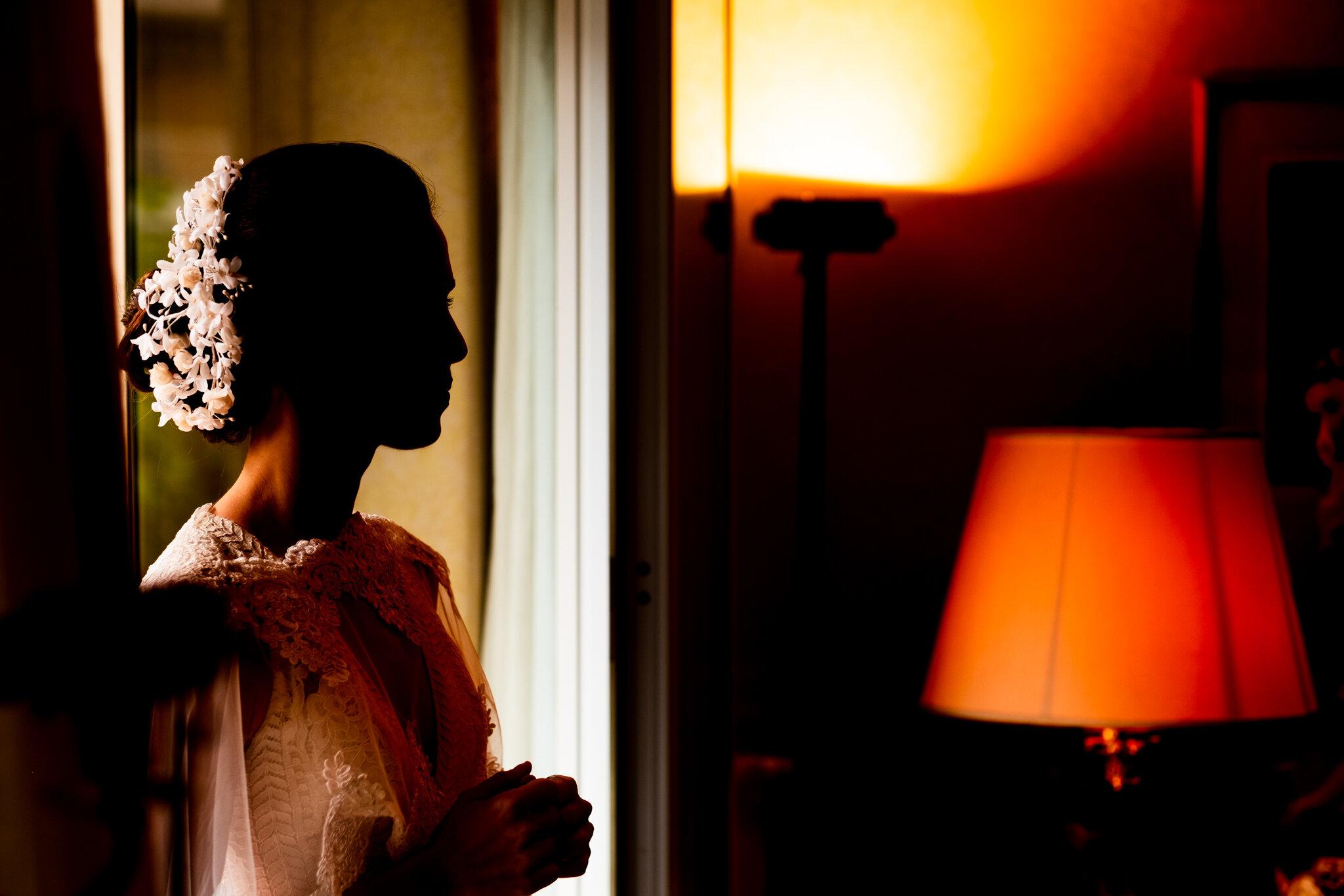 wedding-photography-commendadisancalogero-enkant-5.jpg
