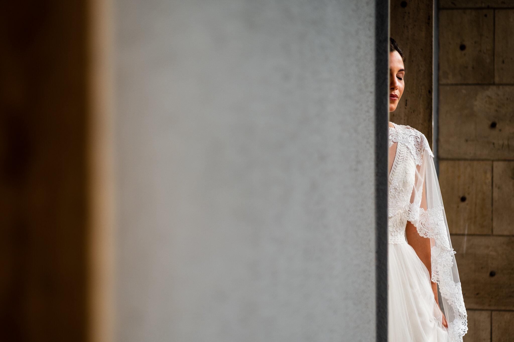 wedding-photography-commendadisancalogero-enkant-7.jpg