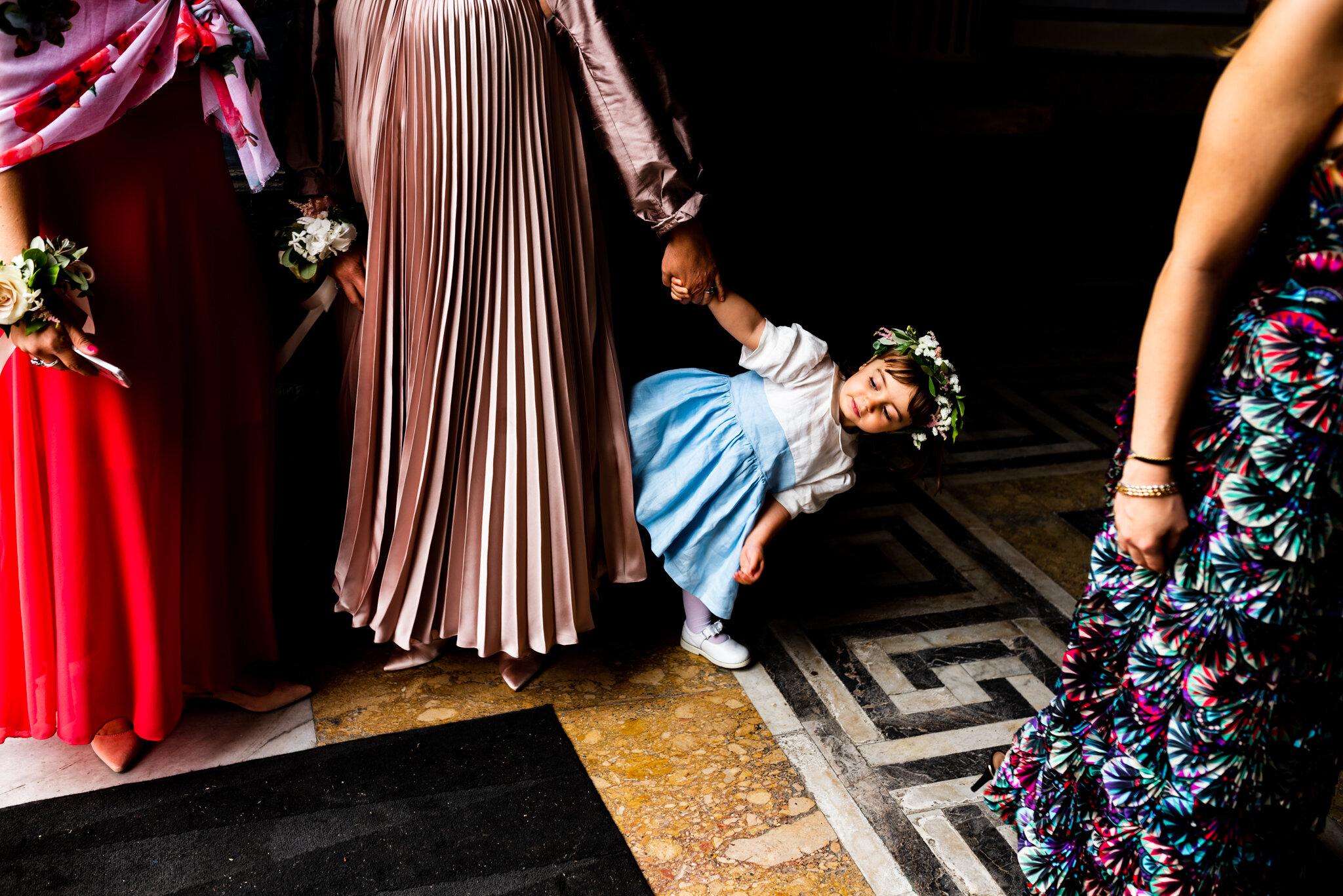 wedding-photography-commendadisancalogero-enkant-13.jpg