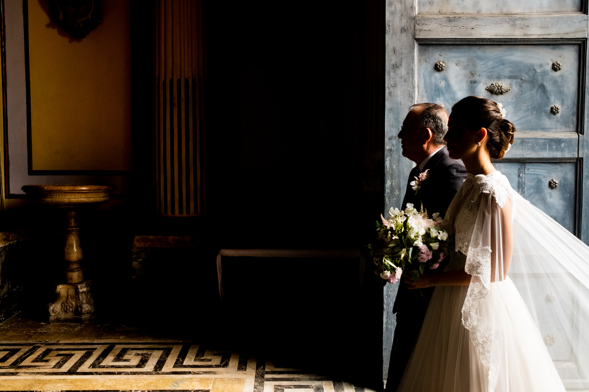 wedding-photography-commendadisancalogero-enkant-14.jpg