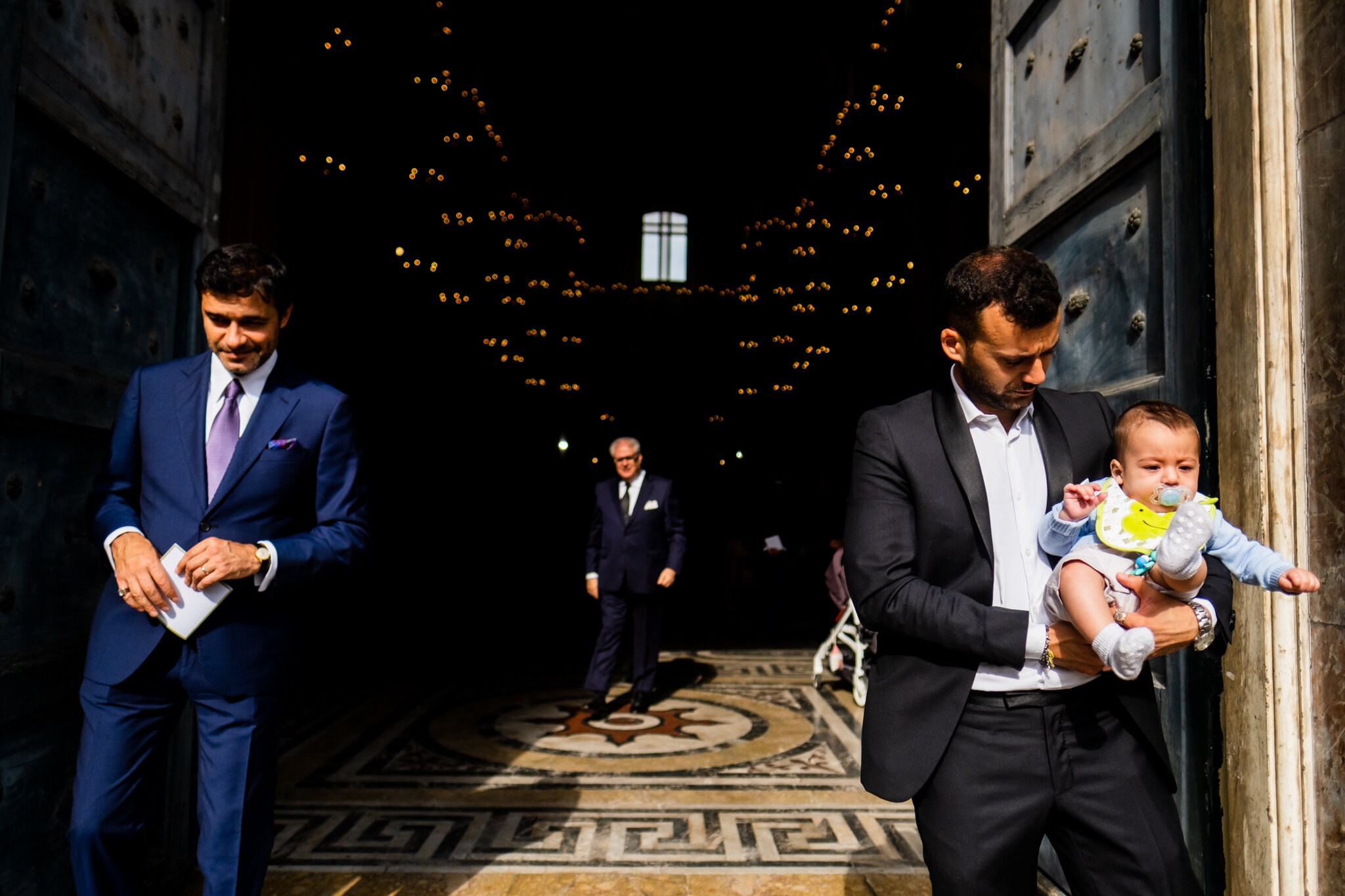 wedding-photography-commendadisancalogero-enkant-15.jpg