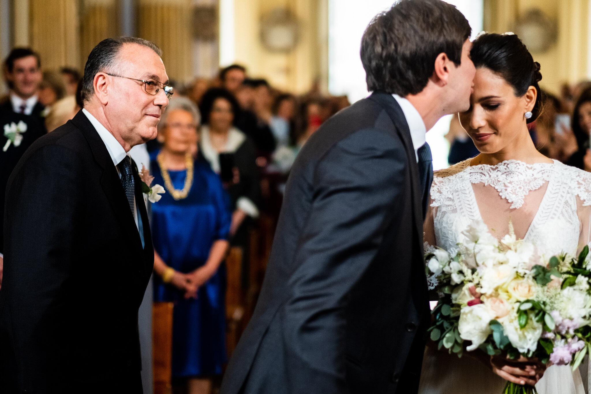 wedding-photography-commendadisancalogero-enkant-16.jpg