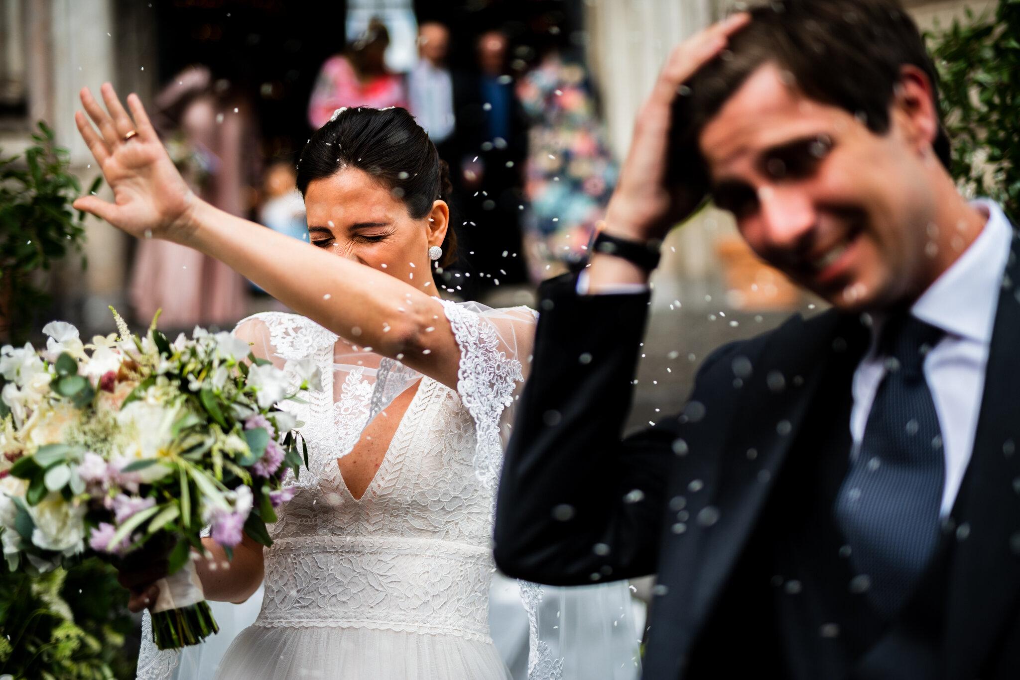 wedding-photography-commendadisancalogero-enkant-18.jpg