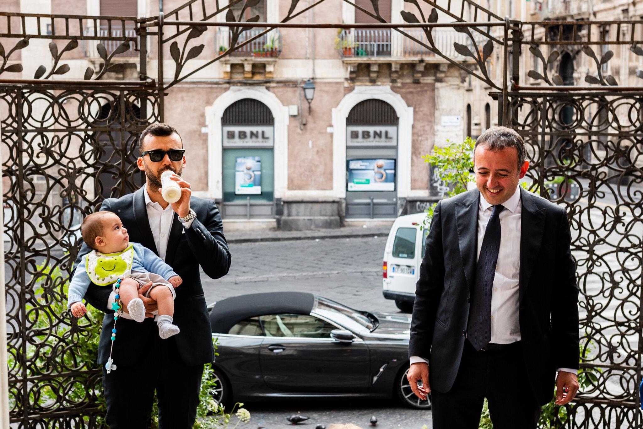 wedding-photography-commendadisancalogero-enkant-19.jpg