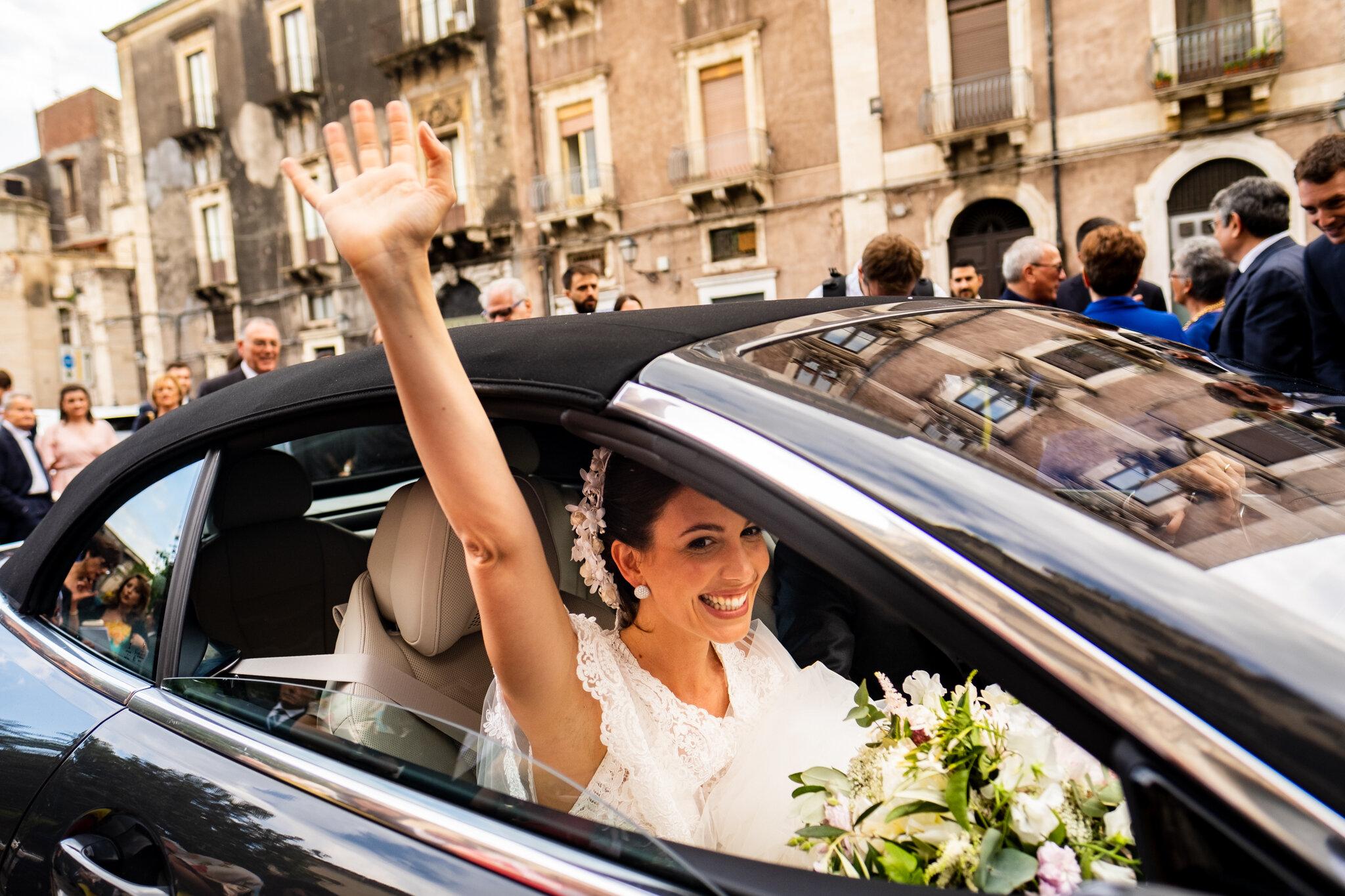 wedding-photography-commendadisancalogero-enkant-20.jpg