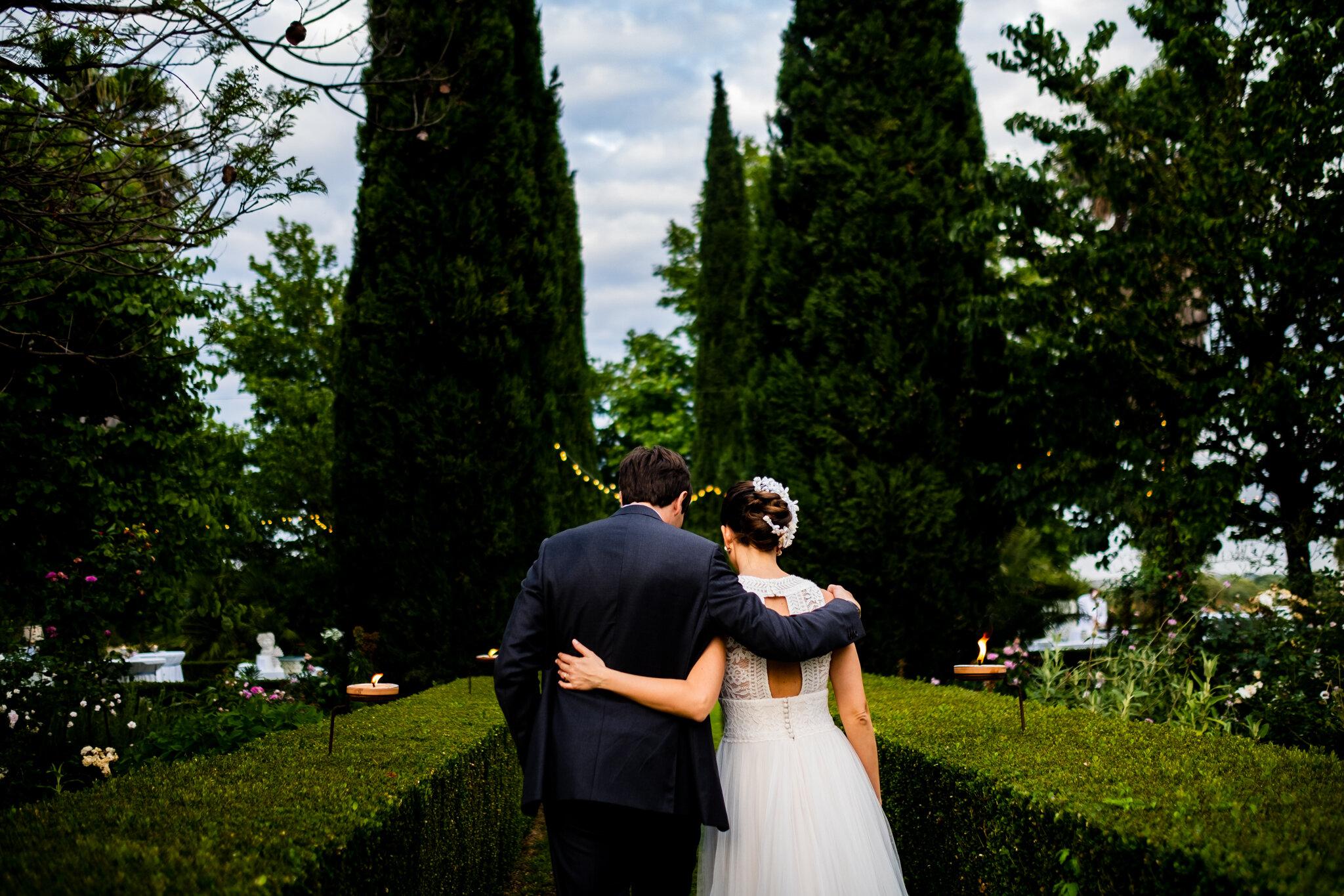 wedding-photography-commendadisancalogero-enkant-21.jpg