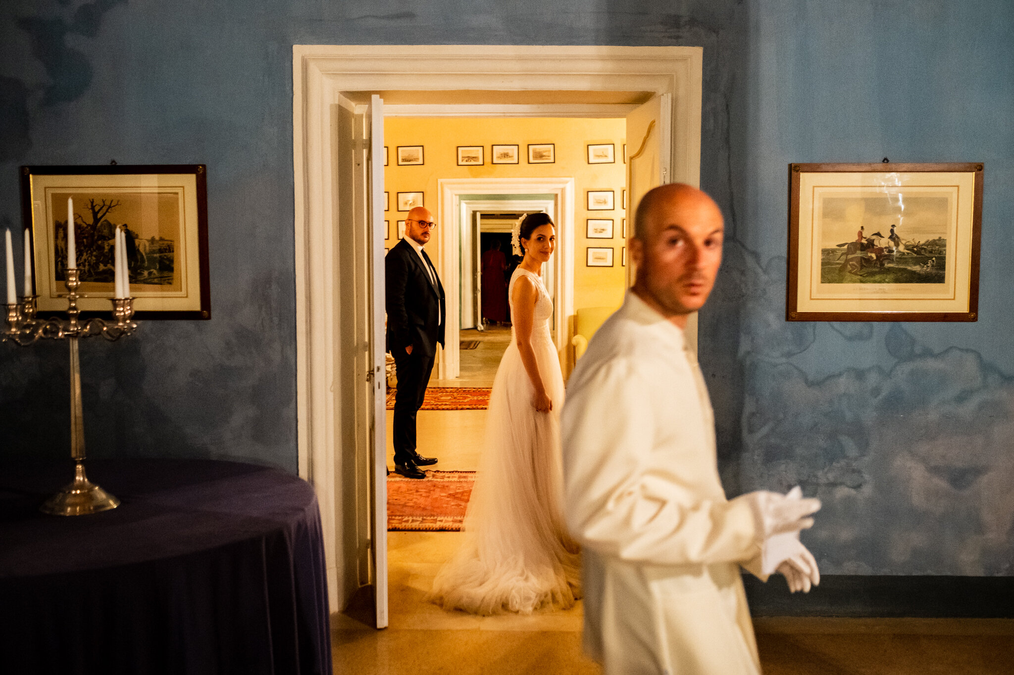wedding-photography-commendadisancalogero-enkant-23.jpg
