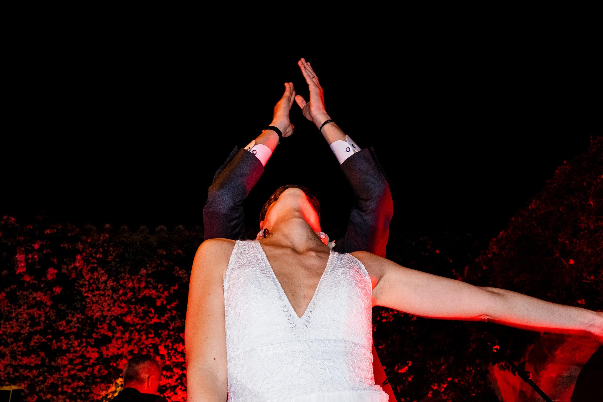 wedding-photography-commendadisancalogero-enkant-25.jpg