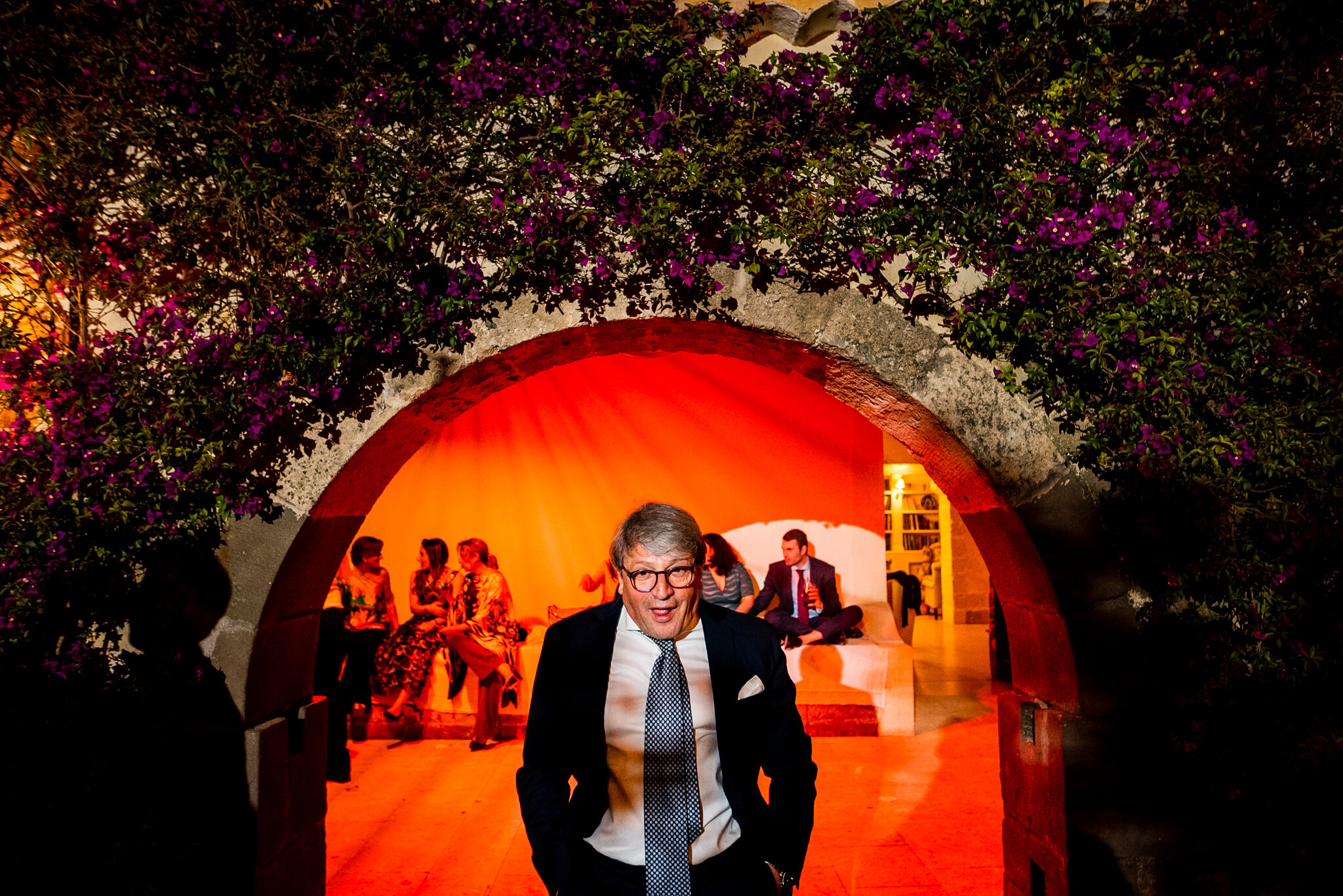 wedding-photography-commendadisancalogero-enkant-26.jpg