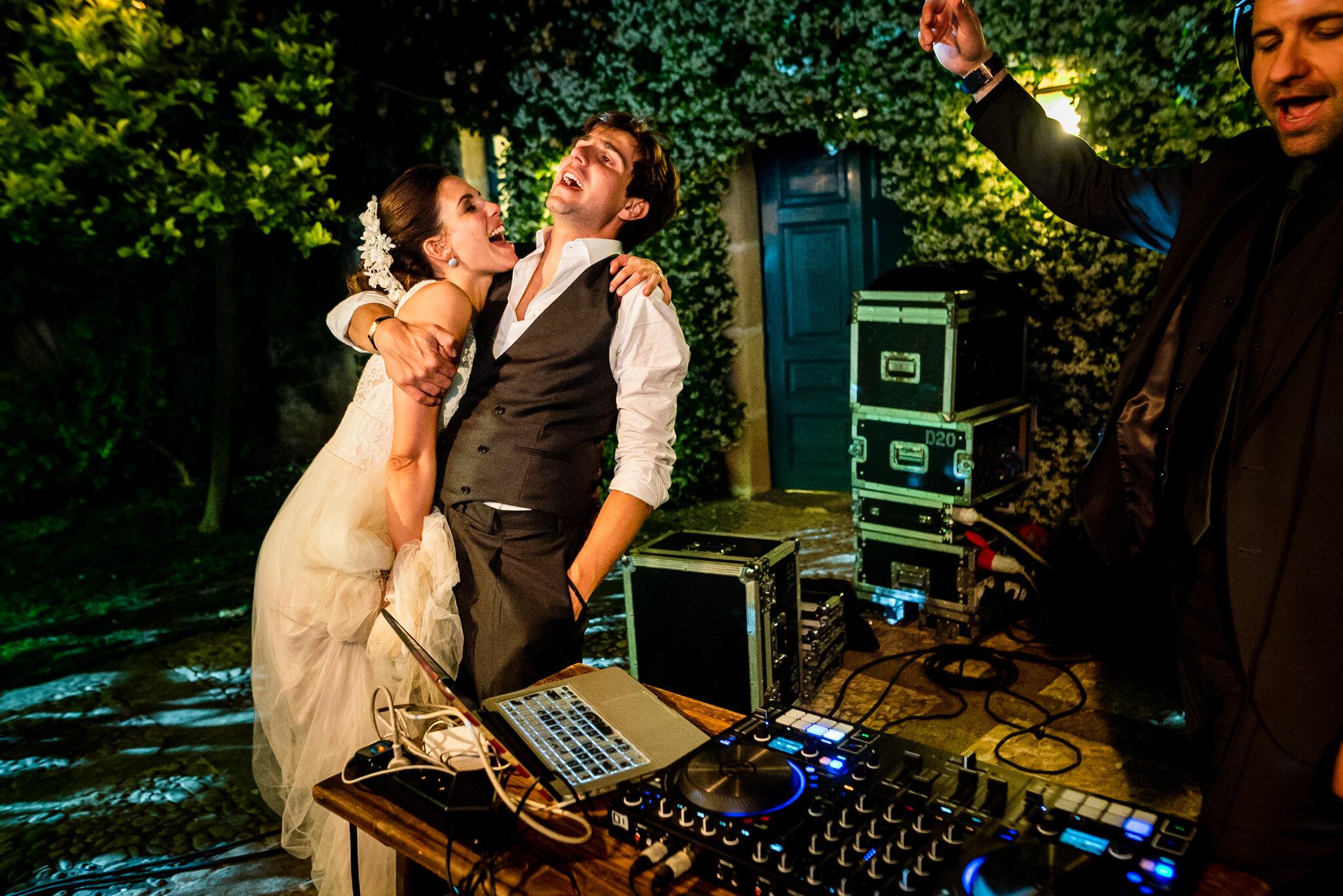 wedding-photography-commendadisancalogero-enkant-27.jpg
