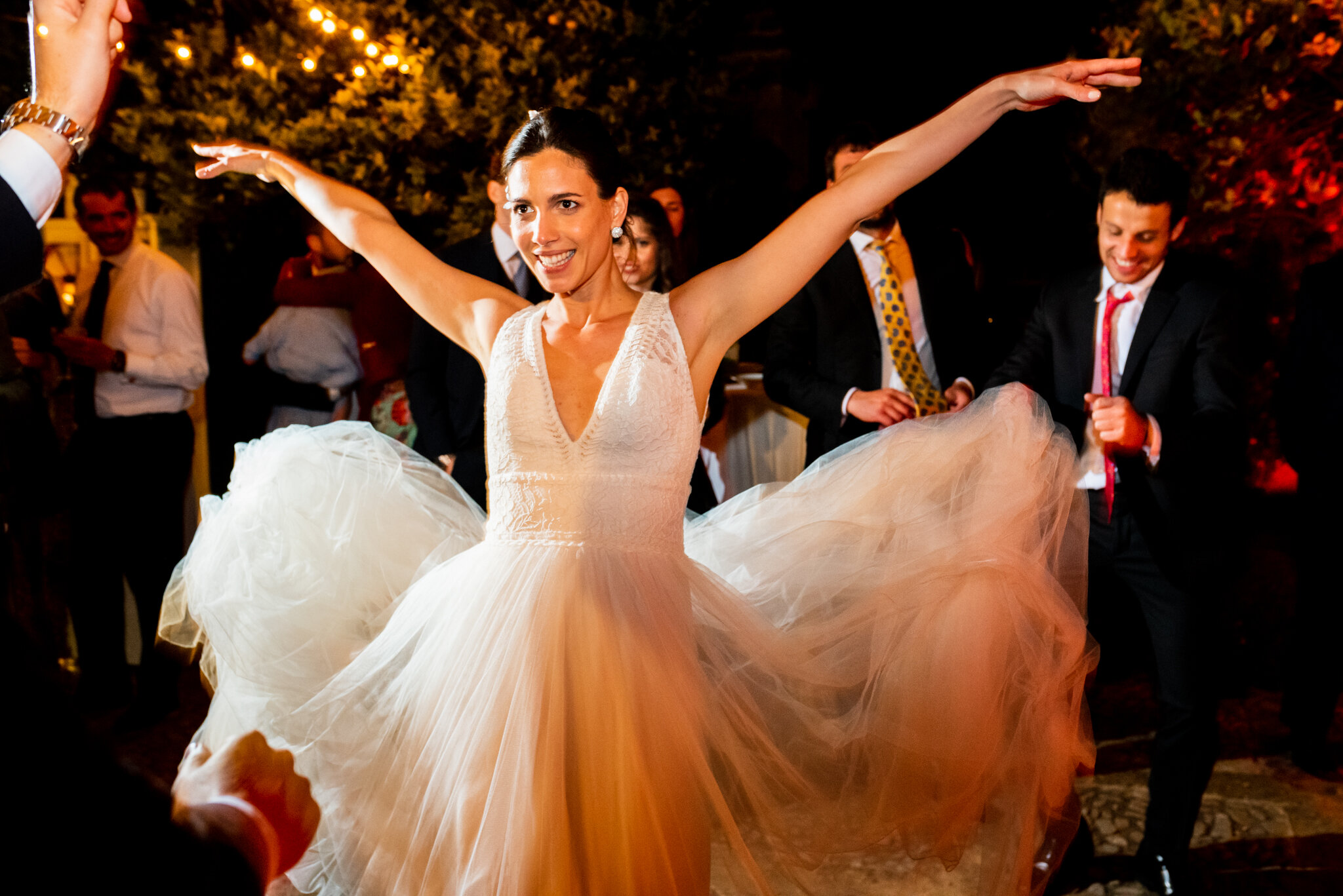 wedding-photography-commendadisancalogero-enkant-31.jpg