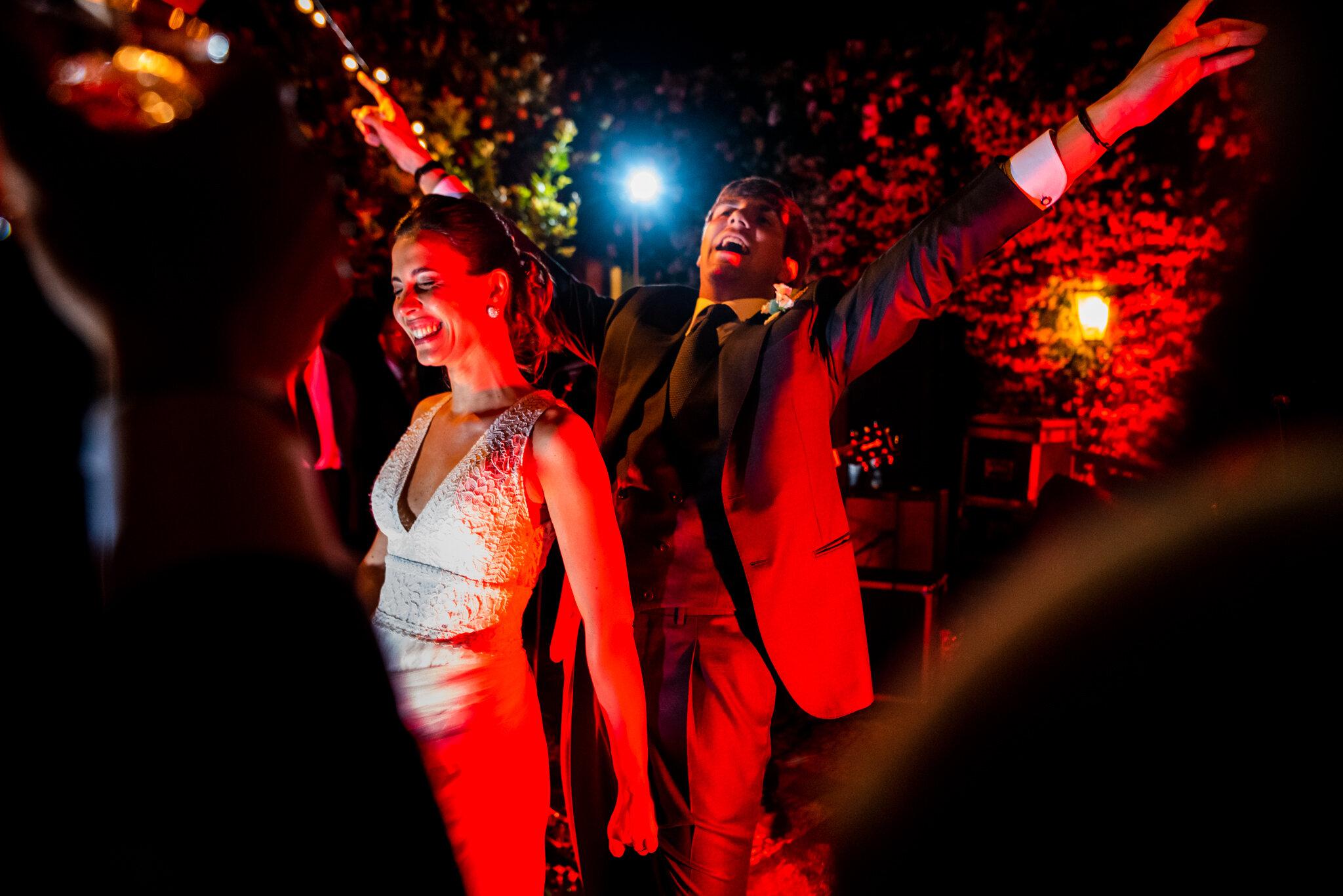 wedding-photography-commendadisancalogero-enkant-38.jpg