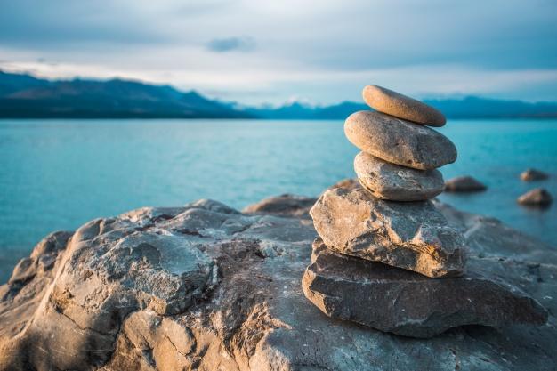 rocks-stacked-sea_1088-590.jpg