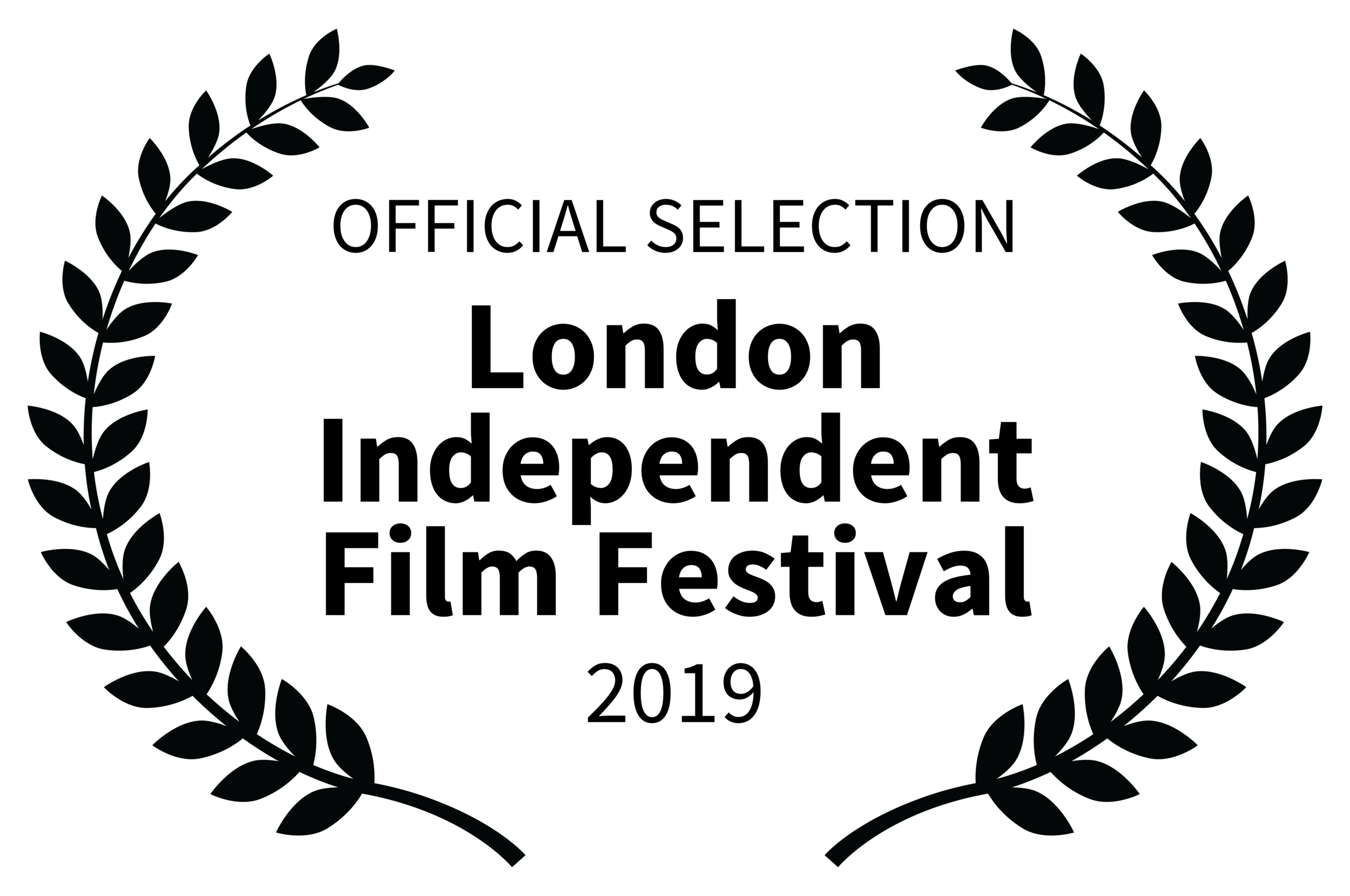 OFFICIALSELECTION-LondonIndependentFilmFestival-2019.png