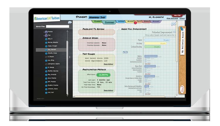 online-course-screen-macbook.png