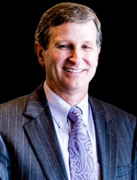 Kenneth S. White,  MD, FACS  Director   Surgeon, Wilmington Plastic Surgery Wilmington, NC