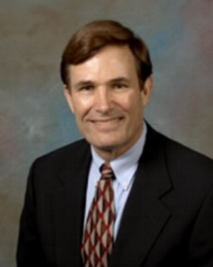 Robert A. Rice , MD, FACS  Director   Founder, I Care San Antonio San Antonio, TX