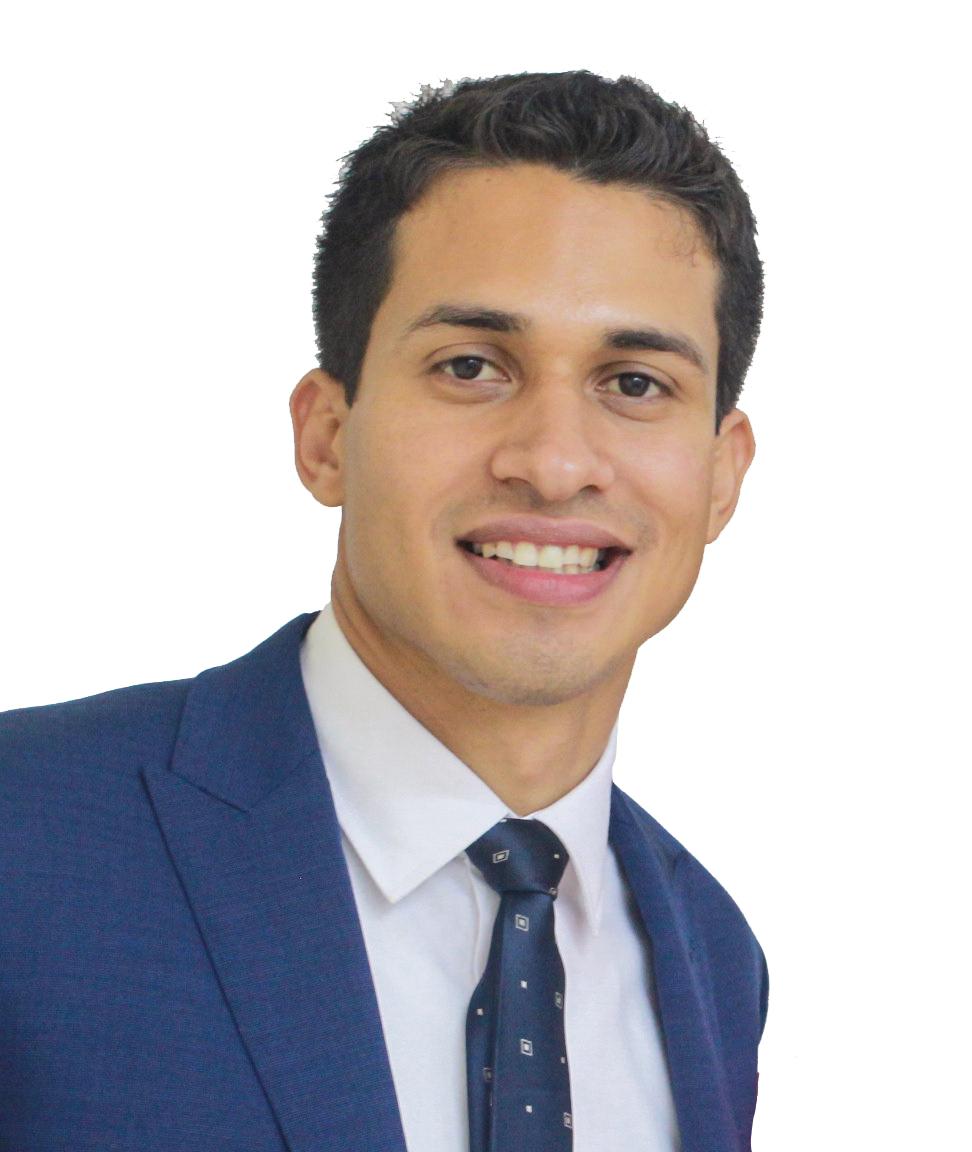 Edgar Betancourt Physician.jpg