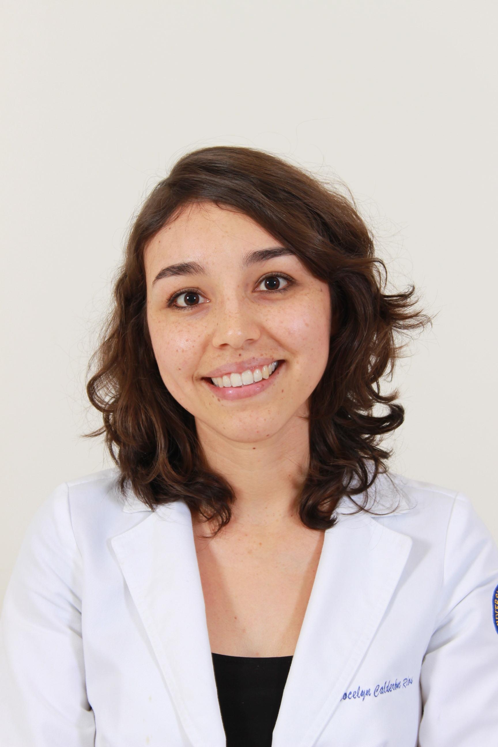 Jocely Calderon Ophthalmology Resident.JPG