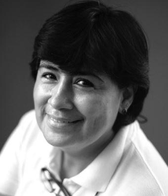 Jone Hernandez - Project Director