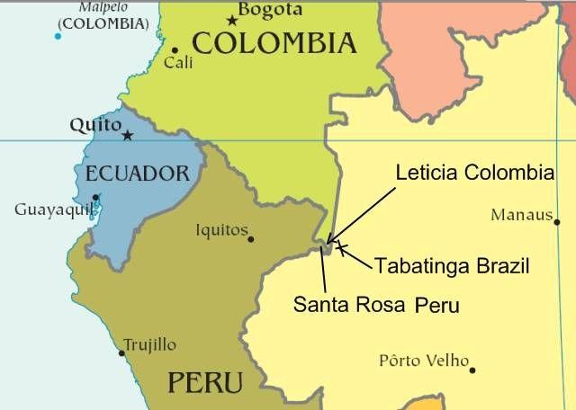 Ecuador-1.png