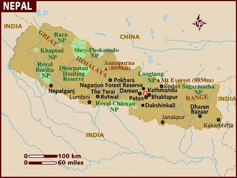 map_of_nepal.jpg