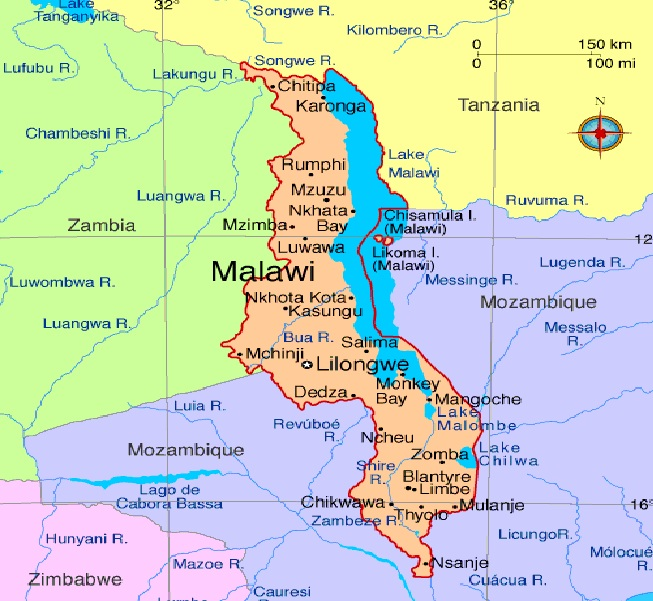 Map-of-Malawi.jpg