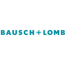 Bausch&Lomb.jpg