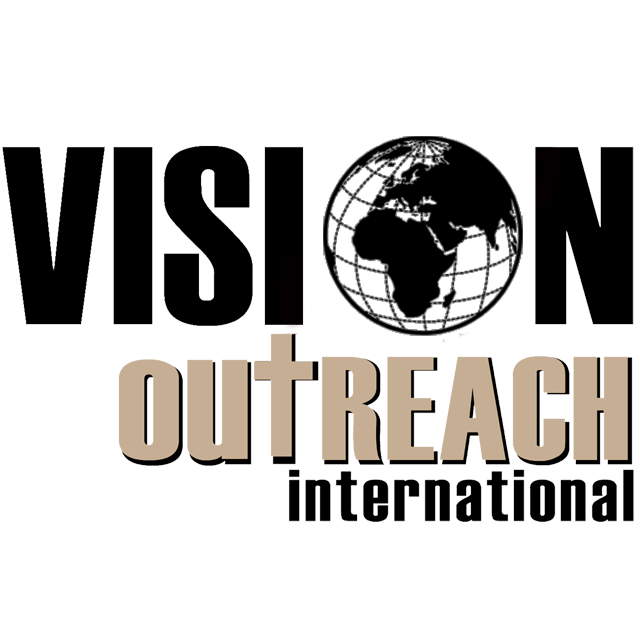 vision outreach international.png