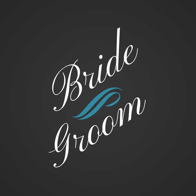 Bride (3).png