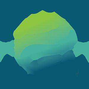 Lagoon Loyal