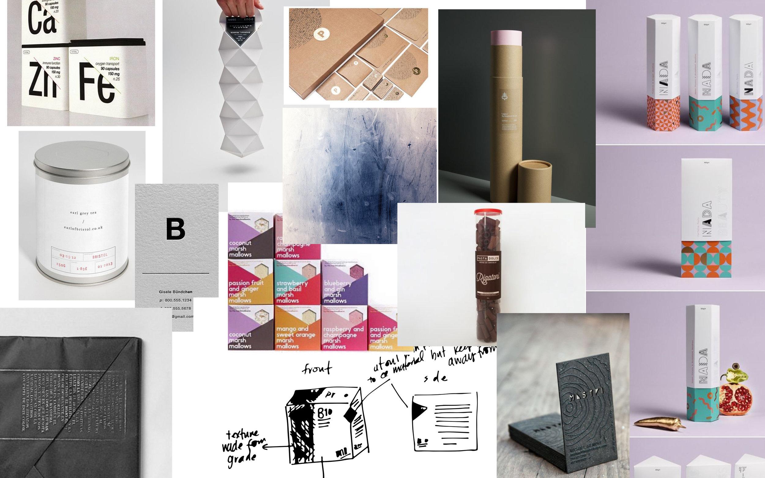 Brillo_Packaging.jpg