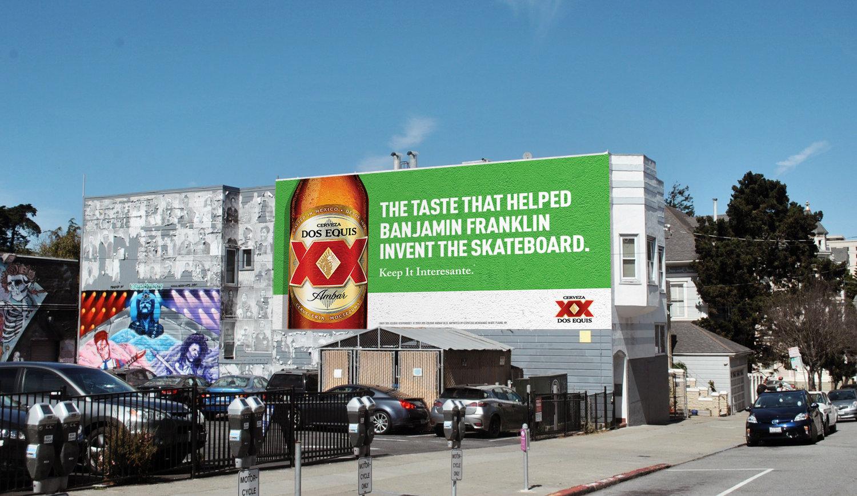 LA_XX.jpg