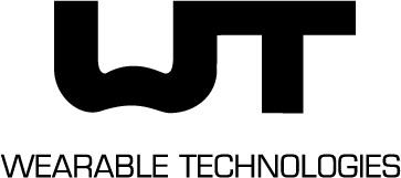 WearableTechnologies