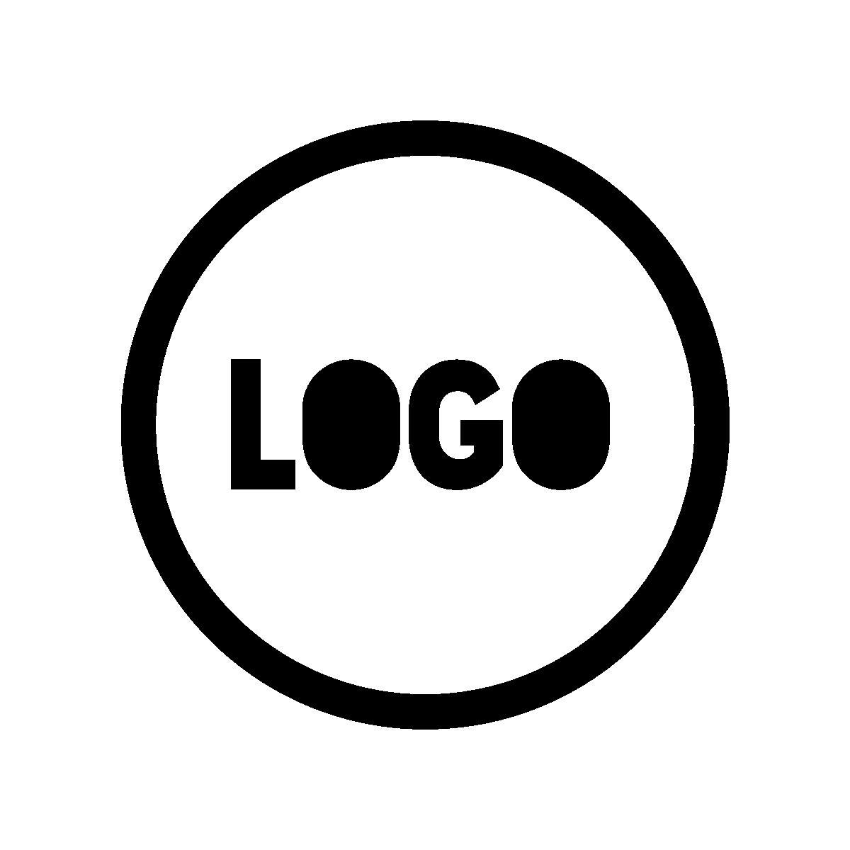 Tactspace Logo