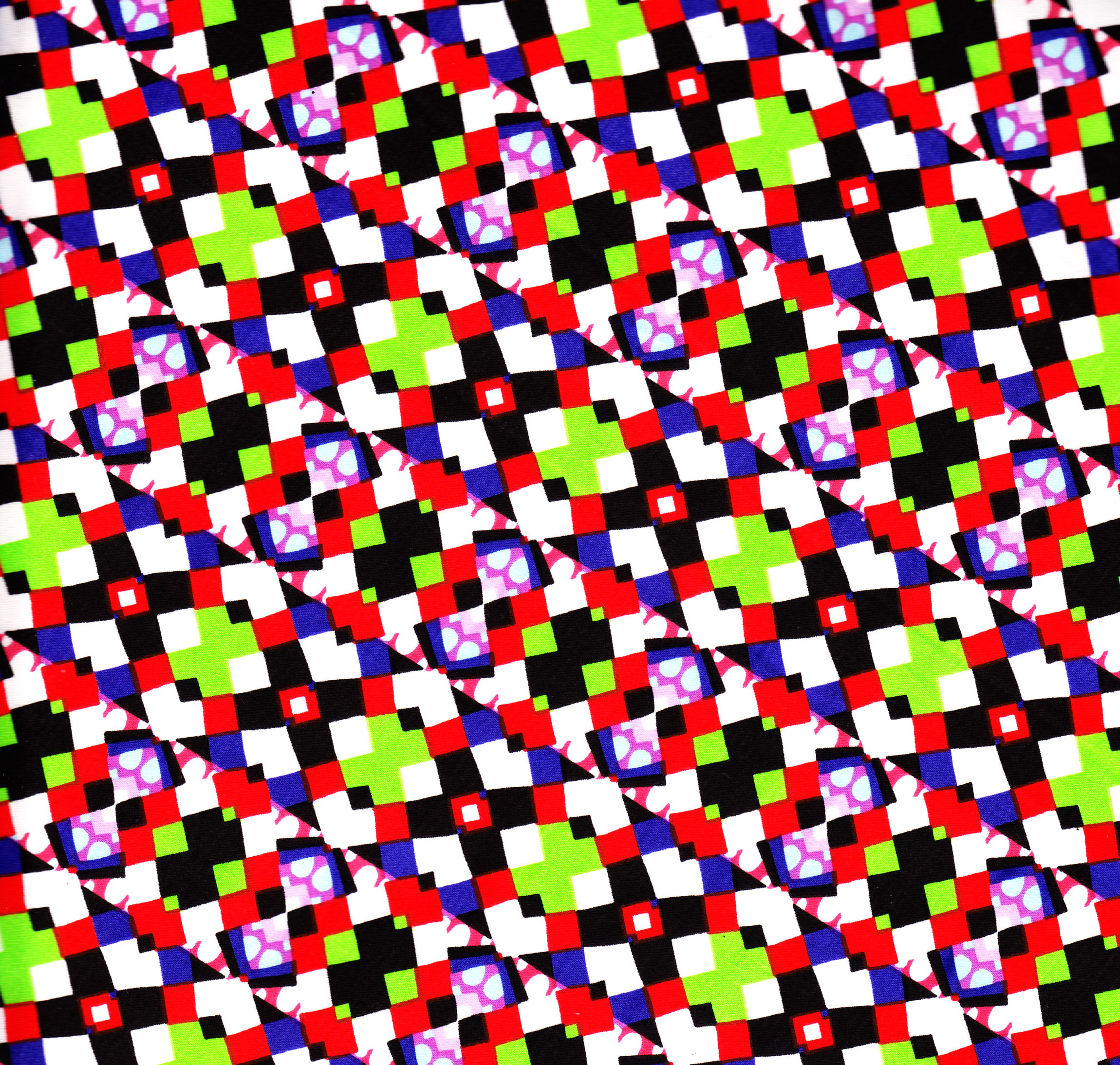 RANDMAS_FABRIC_SCANS_SWATCH_5B.jpg