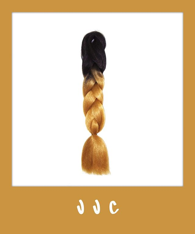 "Try mixing our ""truth or dare"" and ""JJC"". Get the look with our ombré hair coloured attachments!  Quality braiding hair extensions/attachment at N1000 only!  Hurry while sales lasts! Shop on www.twilighthues.com Send us a message. We deliver nationwide. Pay on delivery available only for Lagos, Abuja and Port Harcourt residents.  #ombrehair #ombrebraids #ombreattachment #abuja #lagos #nigeria #nigerianbeauty #braids #colourfulhair #colourfulbraids #colouredattachments #ombreattachment"