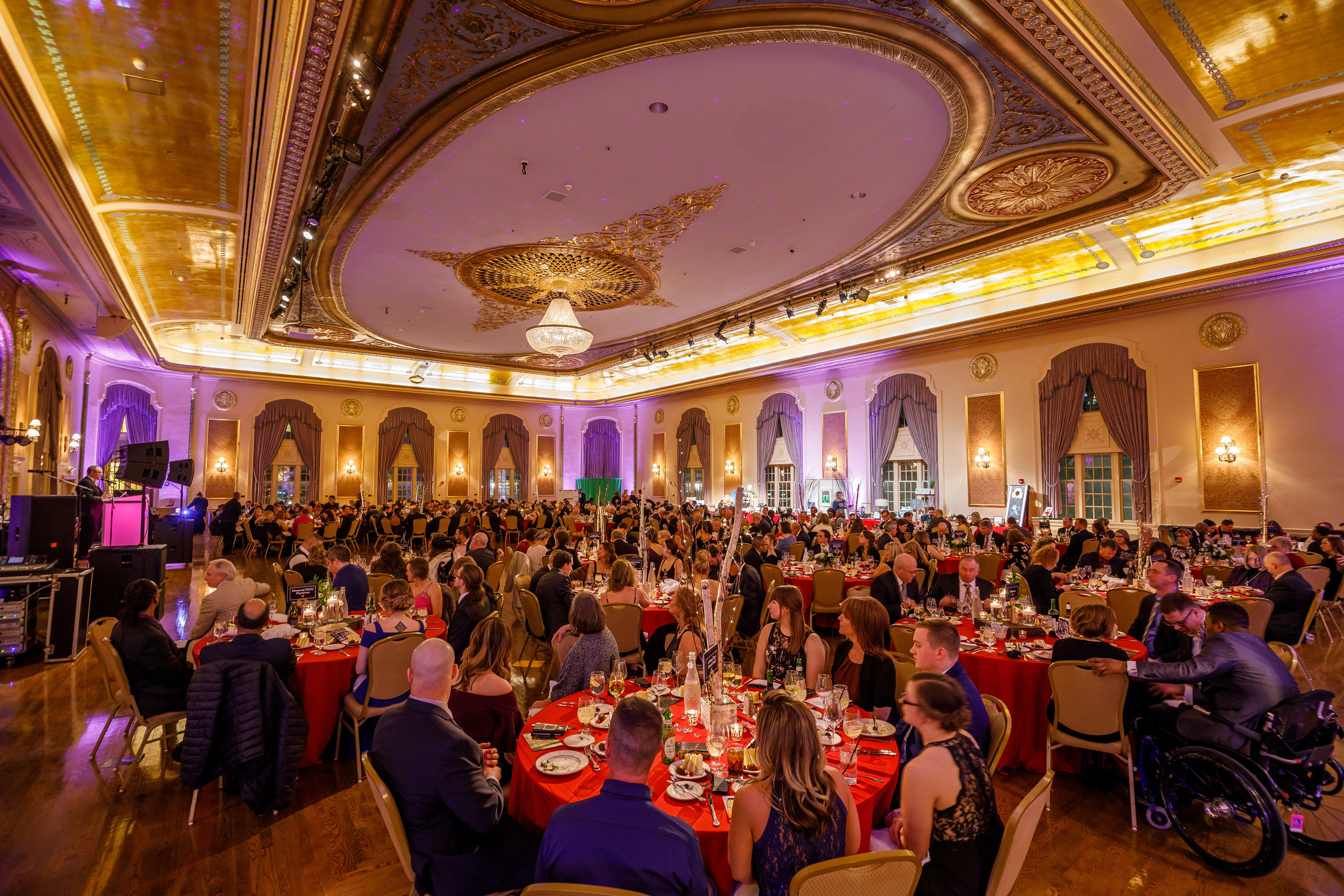 Sweetheart's Ball 2019 090.jpg