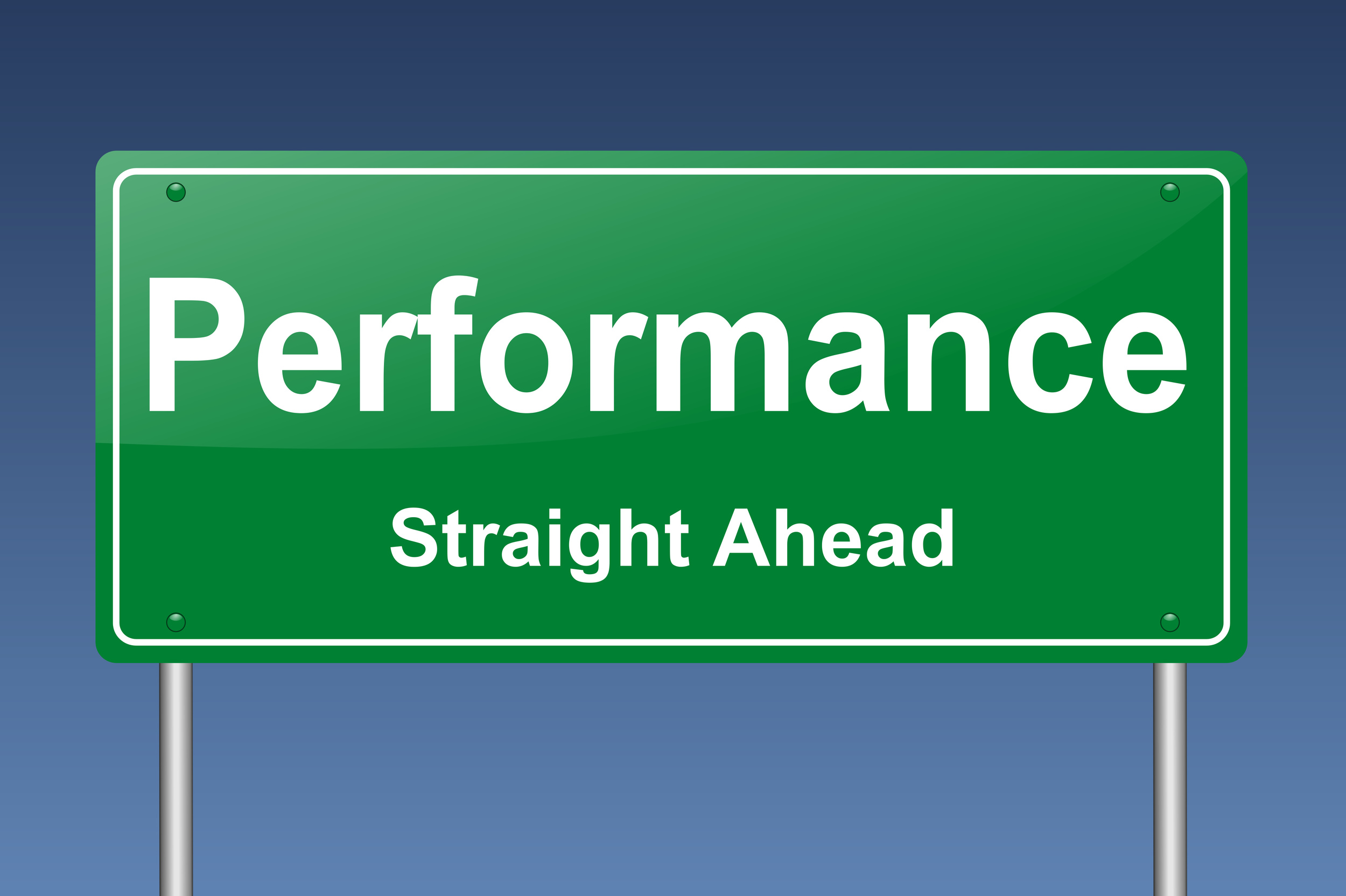 Performance street sign.jpg