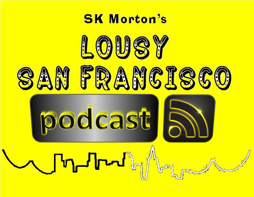 Lousy Podcast button 1.jpg