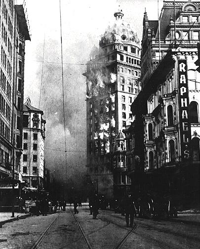 Downtwn1$1906-call-building-burns.jpg