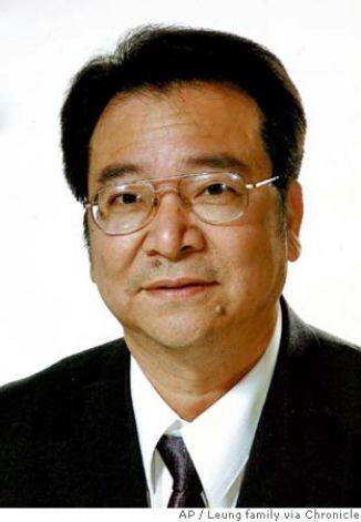 Allen Leung