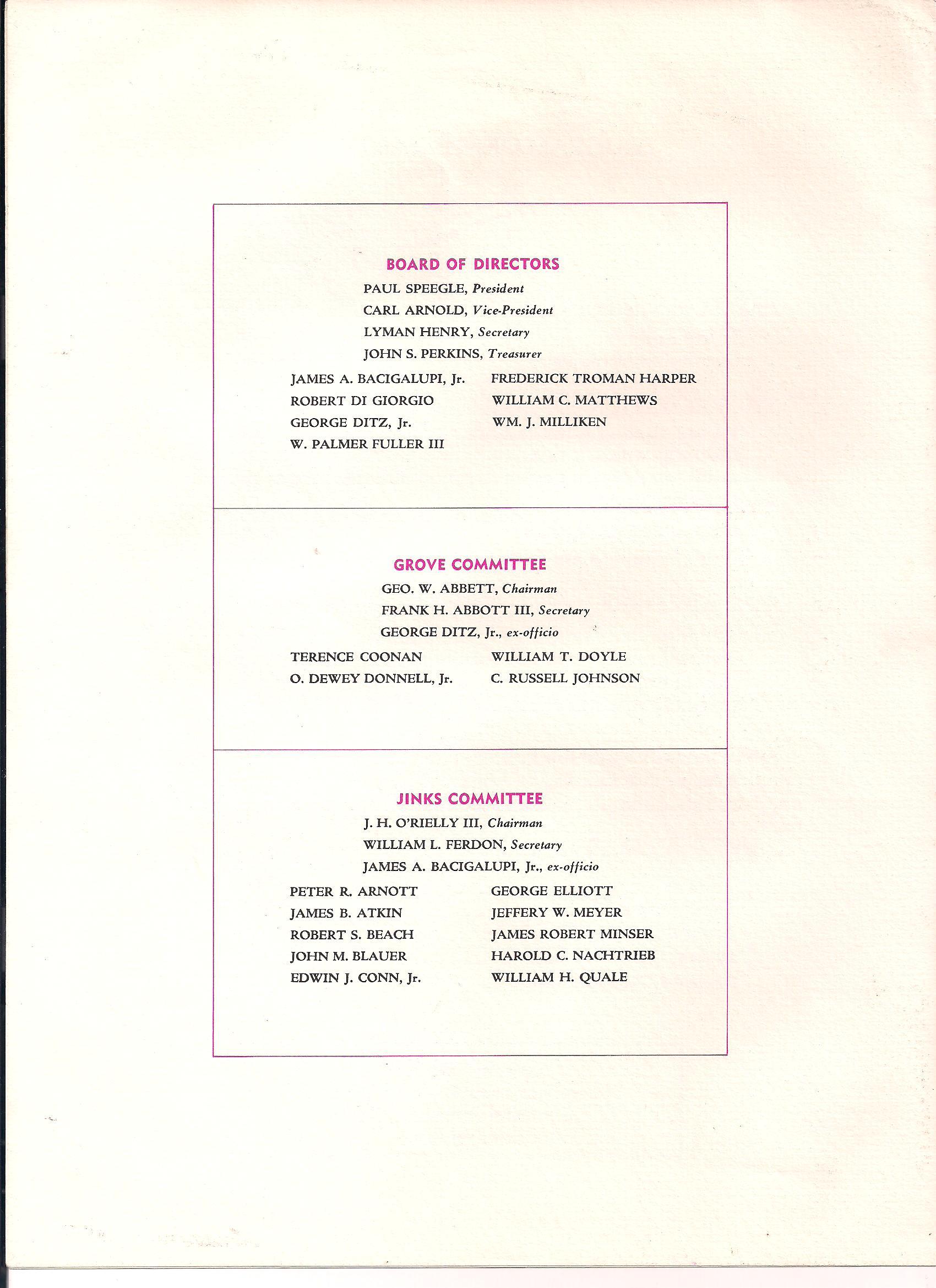 bohemian grove program back page.jpg