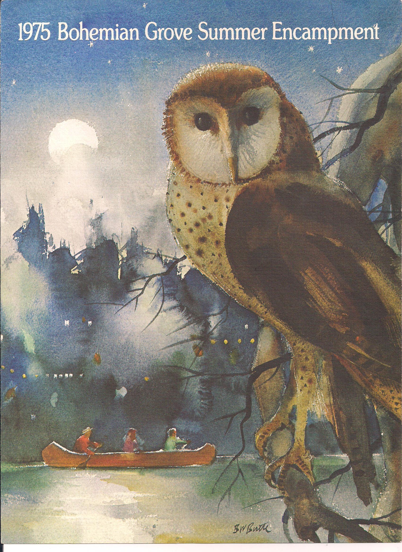bohemian grove program cover.jpg