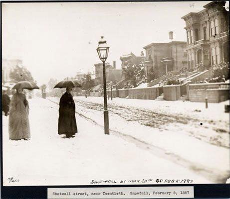 shotwell and 20th snow-1887-lily costello.jpg