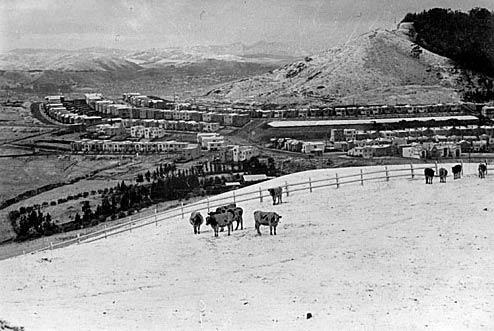 panorama-drive-1932 twin peaks.jpg